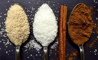geriatricarea nutrición mayores etiquetado