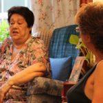 """El programa """"Respir Plus"""" para personas cuidadoras dobla su presupuesto"""