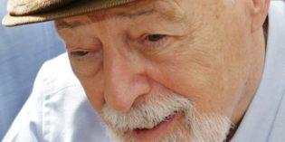 La soledad en los mayores: una pandemia real
