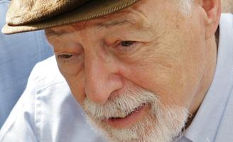 geriatricarea soledad personas mayores