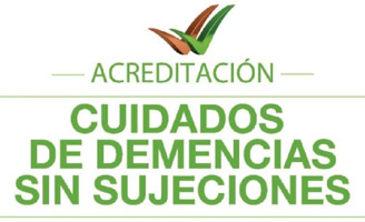 geriatricarea Albertia Moratalaz Cuidados en Demencias sin Sujeciones