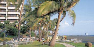El CERMI reclama que los viajes y destinos del IMSERSO sean plenamente accesibles