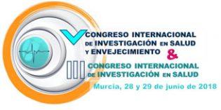 Todo listo para el V Congreso Internacional de Investigación en Salud y Envejecimiento