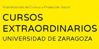 """La Universidad de Zaragoza imparte el curso """"Envejecimiento activo y saludable: una lectura multidisciplinar"""""""