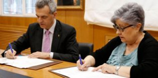 Universidad CEU San Pablo y Fundación Pilares impartirán posgrado en Intervenciones en Gerontología, Discapacidad y Familias