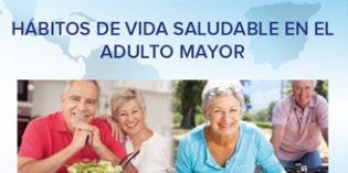 El envejecimiento saludable protagoniza el V Curso de Verano FINUT