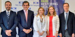 HM Hospitales y Medtronic ofrecen monitorización domiciliaria a pacientes con dispositivos cardiacos