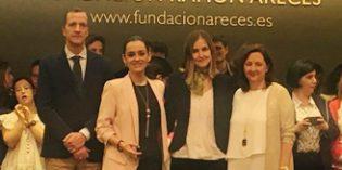 ORPEA Las Rozas logra el Premio Stela por su labor de integración de trabajadores con discapacidad intelectual