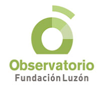geriatricarea Observatorio de la Fundación Luzón