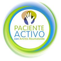 geriatricarea Paciente Activo con artritis reumatoide