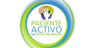 Un programa formativo fomenta el papel de Paciente Activo con Artritis Reumatoide