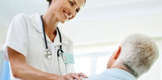 Tres interesantes masters online de UNIR para profesionales de la salud