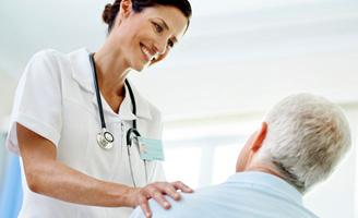geriatricarea UNIR masters salud