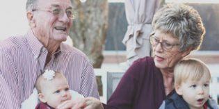 Un curso de verano de la UPV/EHU aborda el doble reto que supone el envejecimiento y las demencias