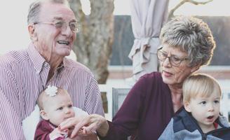 geriatricarea UPV envejecimiento demencias