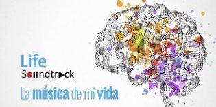 Estudiantes de bachillerato diseñan un modelo de intervención con música en personas con Alzheimer