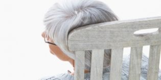 Describen nuevos biomarcadores que caracterizan las primeras alteraciones neuropatológicas del Alzheimer