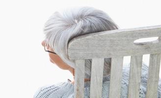 geriatricarea alzheimer biomarcadores