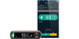 Nueva versión de la app Contour Diabetes para autogestión de la diabetes