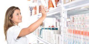 El aumento de pacientescrónicos complejos o pluripatológicos hace necesario replantear la atención farmacéutica en residencias