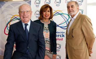 geriatricarea cáncer colorrectal