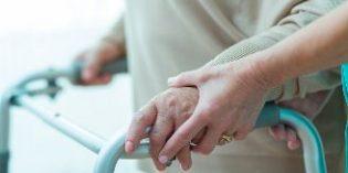 Sufrir una conmoción cerebral puede duplica el riesgo de demencia