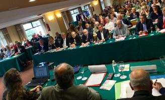 geriatricarea edadismo Congreso Conjupes.jpg