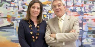 La SEN y Federación ASEM fomentan el conocimiento sobre enfermedades neuromusculares