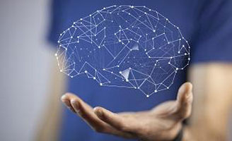 geriatricarea envejecimiento deterioro cognitivo UPV