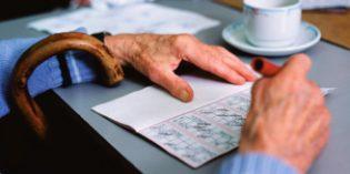 Consejos para realizar actividades de estimulación cognitiva en casa