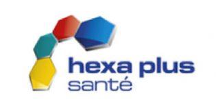 La feria Hexa Plus Santé/Ibermed abrirá sus puertas el 17 y 18 de mayo en Barcelona