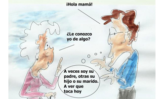 geriatricarea humor risa alzheimer UPV