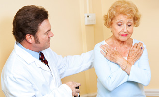 geriatricarea-medicos-rehabilitadores-SERMEF discapacidad