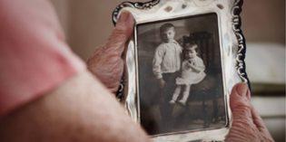 La soledad y el aislamiento social aumentan el riesgo de mortalidad prematura