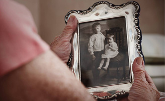 geriatricarea mortalidad prematura soledad sanitas
