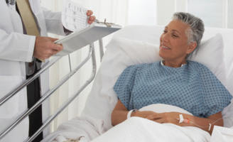 geriatricarea sepsis