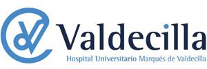 geriatricarea valdecilla imagen molecular demencias
