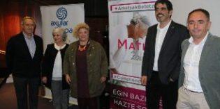 Matia Fundazioa y Axular Lizeoa celebran 20 años fomentando el voluntariado intergeneracional
