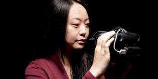 Fundación Kessler y Virtualware trabajan en un innovador tratamiento post-ictus de realidad virtual