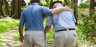 La Diputación Foral de Bizkaia pone en marcha el Estatuto de las Personas Cuidadoras