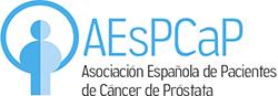 geriatricarea Asociación Española de Pacientes de Cáncer de Próstata AEsPCaP