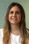 geriatricarea Bárbara Hergueta Gutiérrez