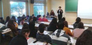 """CONFEMAC elabora una """"Red de buenas prácticas de voluntariado intergeneracional"""" en el ambito educativo y laboral"""