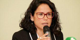 """CEAPs planteará a Carmen Montón reformas """"cualitativas"""" para cumplir los objetivos de la Ley de Dependencia"""