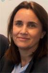 geriatricarea Elena Galbis essity