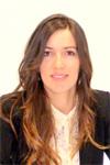 geriatricarea Estefania Martin Zarza