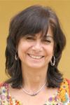geriatricarea Estela Flores Ramos atención voluntaria