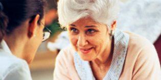 Estimulación y rehabilitación cognitiva en las personas mayores