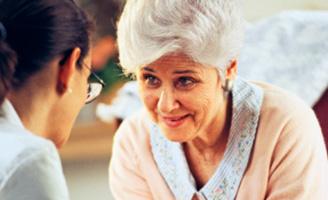 geriatricarea Estimulacion rehabilitación cognitiva