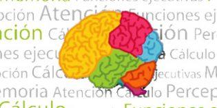 FesKits: tratamiento de rehabilitación cognitiva personalizado online